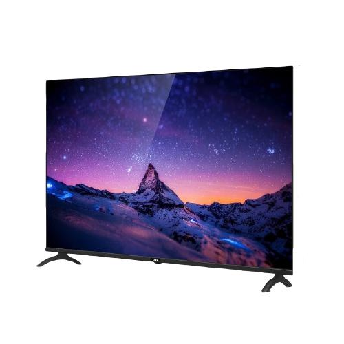 Letv 乐视 F65 4K 液晶电视 65英寸