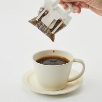 MILANGOLD 金米兰 美式香浓无糖黑咖啡 100g