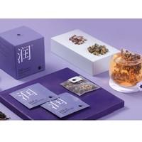 Teapotea   茶小壶  罗汉清菊 10袋 *3件