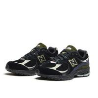 新品发售:new balance CNY新年系列 ML2002R9 男女款休闲运动鞋