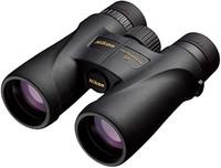 Nikon 尼康 Monarch 5 8X42 双筒望远镜