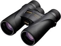 Nikon 尼康 Monarch 5 12 x 42 双筒望远镜-黑色