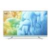 VIDAA V3F系列 液晶电视