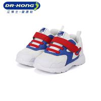 Dr.kong 江博士 儿童学步鞋