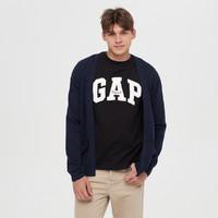 GAP新年促销:男装50款大减价清单,低至1.9折,手慢无!
