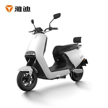 限地区:Yadea 雅迪 G5系列 YD800DQT 轻便电动车