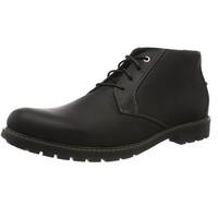 Clarks 其乐 261453637 男士及踝靴