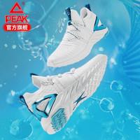 PEAK 匹克 E92577H 情侣款休闲鞋 1.0plus
