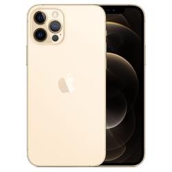 Apple/苹果iPhone 12 Pro Max全网通5G手机苹果12Promax中国天翼直售原装国行128G/256G
