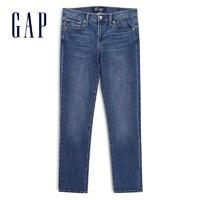 Gap 盖璞 351040  女士牛仔裤