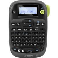 EPSON 爱普生 LW-K400L 手持式标签打印机