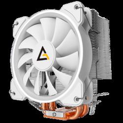 Antec 安钛克 C400 Glacia 冰河时代 CPU风冷散热器