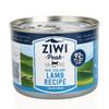 ZIWI 滋益巅峰 羊肉全阶段猫粮 主食罐 185g