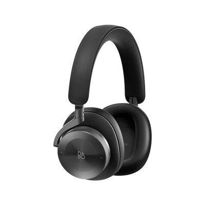 B&O PLAY 铂傲 Beoplay  H95 头戴式无线蓝牙耳机