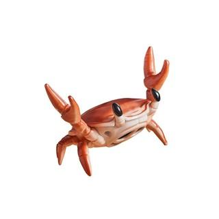 sinpan 星屏 Ahnitol 举重螃蟹蓝牙音箱