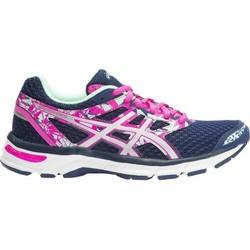 ASICS 亚瑟士 GEL-Excite 4 女士运动鞋