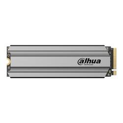 dahua 大华 C900 PLUS 1TB 固态硬盘