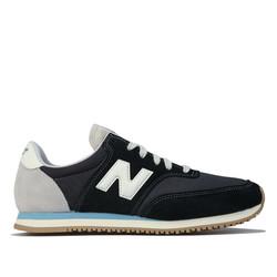New Balance COMP 100 男士运动跑鞋