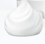 WINONA 薇诺娜 舒敏保湿系列舒护修敏洁面乳 50g*2