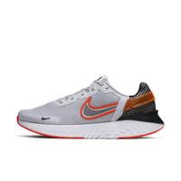 NIKE 耐克 Legend React 3 CK2563-012 男子跑步鞋 *2件