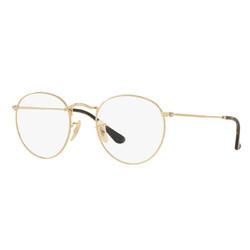 Ray-Ban 雷朋 RX3447V 全框眼镜架