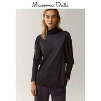 Massimo Dutti 06857666812 女士休闲T恤