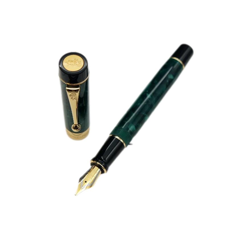Jinhao 金豪 世纪100 钢笔 明尖 0.7mm