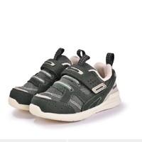 ginoble 基诺浦  婴儿学步鞋