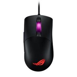 ROG 玩家国度 月刃 有线版 游戏鼠标 16000DPI