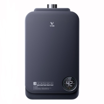 VIOMI 云米 S1(JSQ30-VGW137)16升 燃气热水器 零冷水版