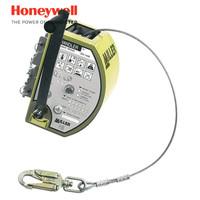 霍尼韦尔(Honeywell)1005042 绞盘 坠落保护 小巧 易操作 20米 定制