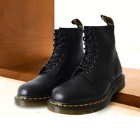 Dr.Martens 马汀博士 1460系列 11822002 男女款马丁靴