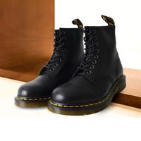 Dr.Martens 马汀博士 1460系列 NAPPA 11822002 8孔马丁靴