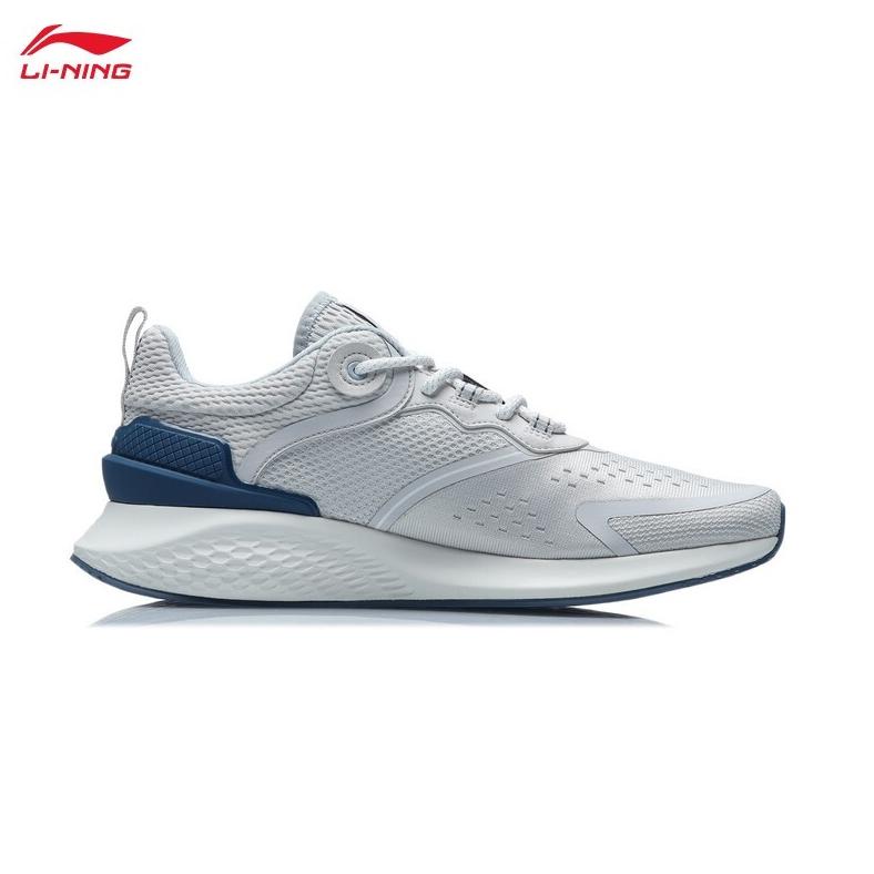 LI-NING 李宁 AGLR063 男士运动鞋