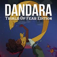 EPIC商城喜加一!动作游戏《丹达拉:恐惧试炼》限时免费!