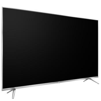 TCL V2-PRO系列 65V2-PRO 65英寸 4K高清平板液晶电视