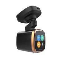 京东PLUS会员:HIKVISION 海康威视 F6S 行车记录仪 + 32G内存卡