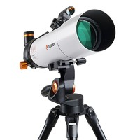 CELESTRON 星特朗 天秤 80500 天文望远镜