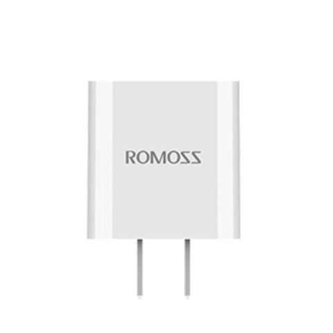 ROMOSS 罗马仕 AC20C PD20W 快充充电头