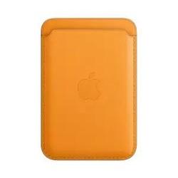 Apple 苹果 iPhone 专用 MagSafe 皮革卡包
