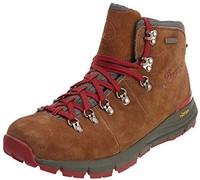 中亚PRIME 会员:限尺码 Danner Mountain 600 4.5 英寸徒步靴