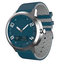 Lenovo 联想 watch X 蓝牙智能手表
