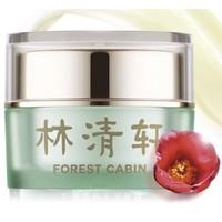 Forest Cabin 林清轩 山茶花修护平衡精华露 5ml