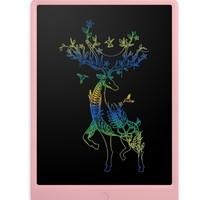 百亿补贴 : MI 小米 小寻液晶彩色屏手写板