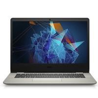 百亿补贴:DELL 戴尔 成就3400 14英寸笔记本电脑(i7-1165G7、8GB、512GB)