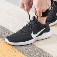 Nike 耐克 CD0225 男鞋跑步鞋