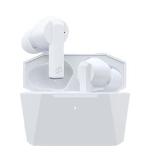 dyplay ANC Pods 入耳式真无线主动降噪蓝牙耳机
