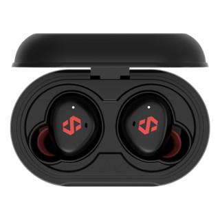 dyplay ANC Shield Pro 入耳式真无线蓝牙降噪耳机