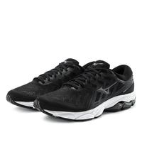 Mizuno 美津浓 WAVE ULTIMA 12 男款次顶级缓震跑鞋+运动裤