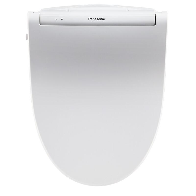 Panasonic 松下 DL-RN30CWS 智能马桶盖